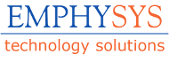 Emphysys Technology Solutions